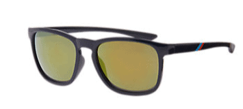 Gymboree sunglasses