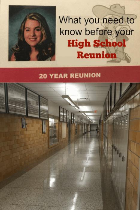 high-school-reunion-hallway