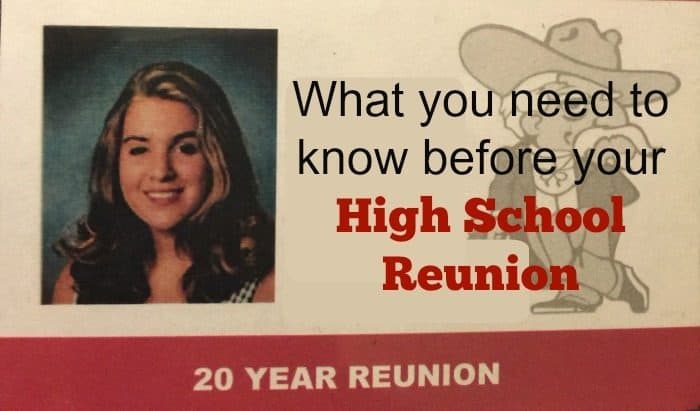 high-school-reunion-school-id