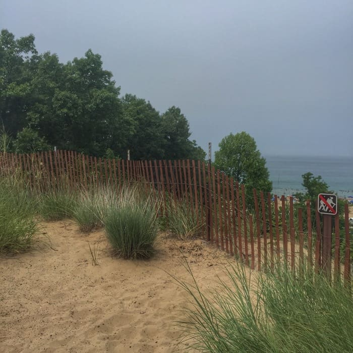 Indiana Dunes National Park 6