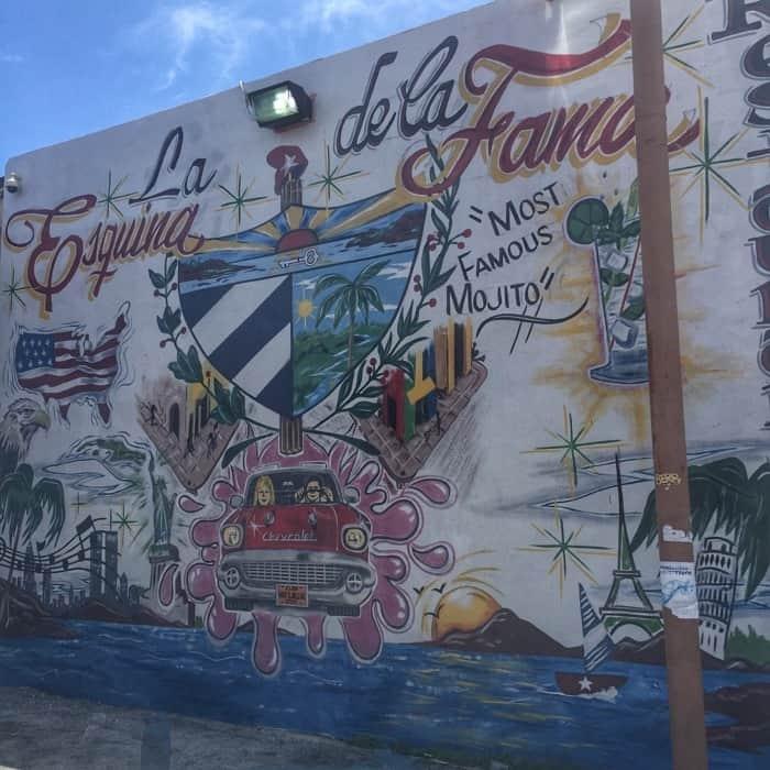 Little Havana Tour 32