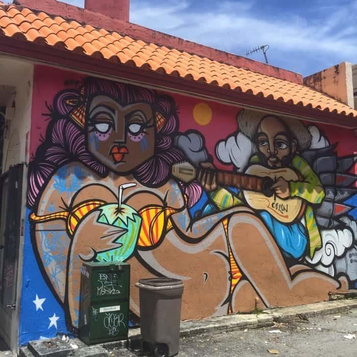 Little Havana Tour 33