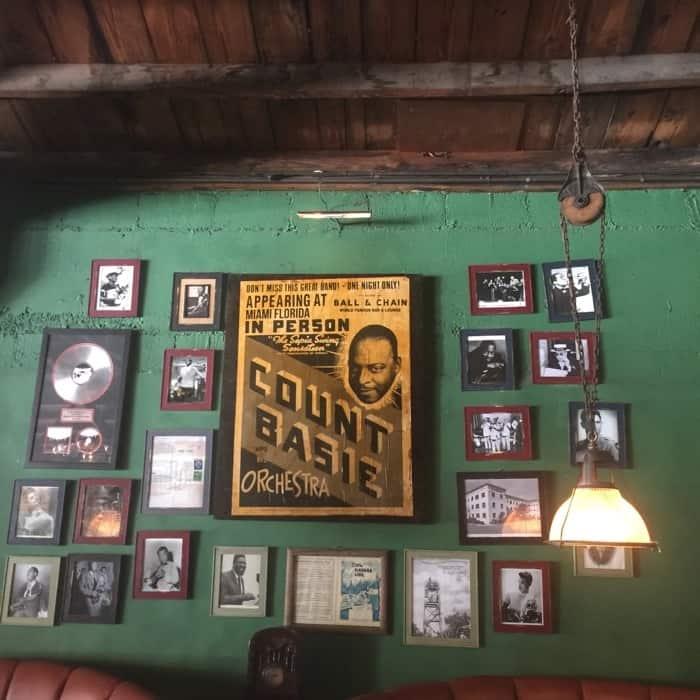 Little Havana Tour 39