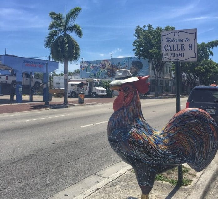 Little Havana Tour 46