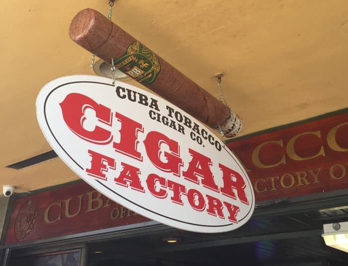 Little Havana Tour 5