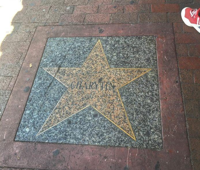 Little Havana Tour 56