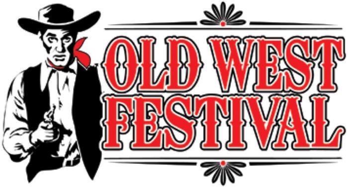 OWF logo 2