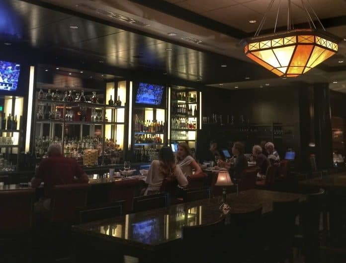 The Capital Grille 29