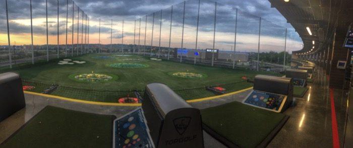 Top Golf 28