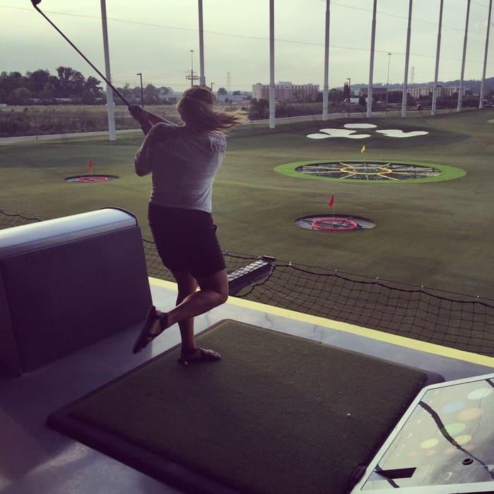 Top Golf 3
