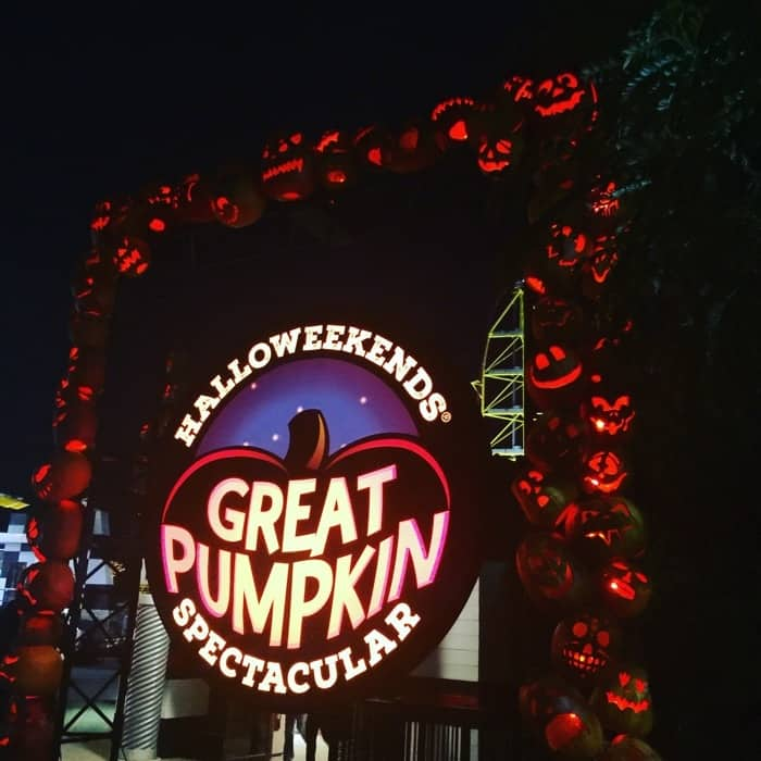 cedar-point-halloweekends-2