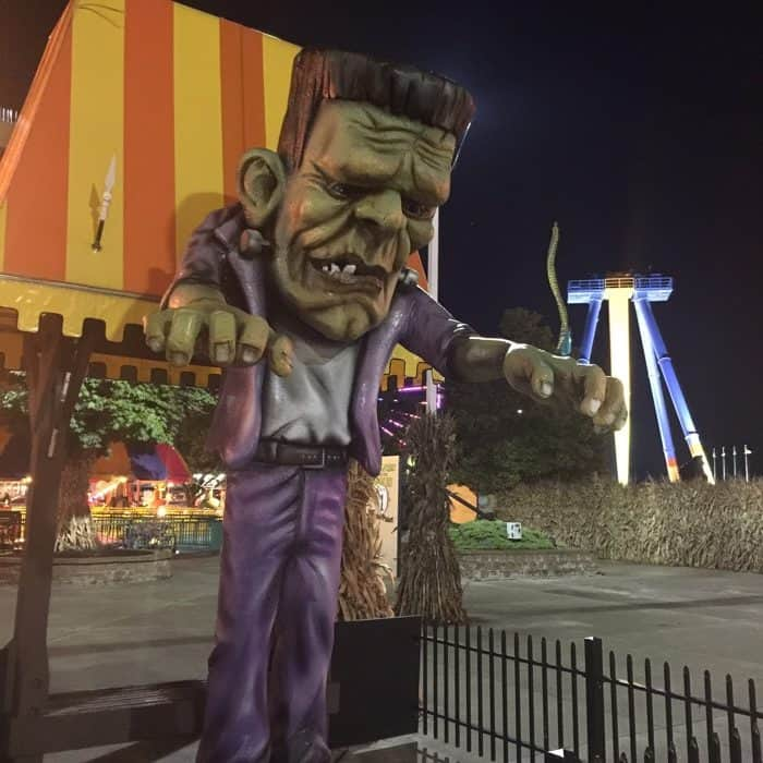 cedar-point-halloweekends-4