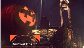 survival-tips-for-halloweekends-at-cedar-point-if-you-dont-like-scary-things