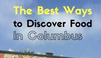 the-best-ways-to-discover-food-in-columbus