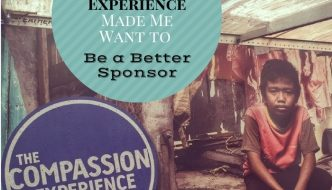 why-the-compassion-experience-made-me-want-to-be-a-better-sponsor