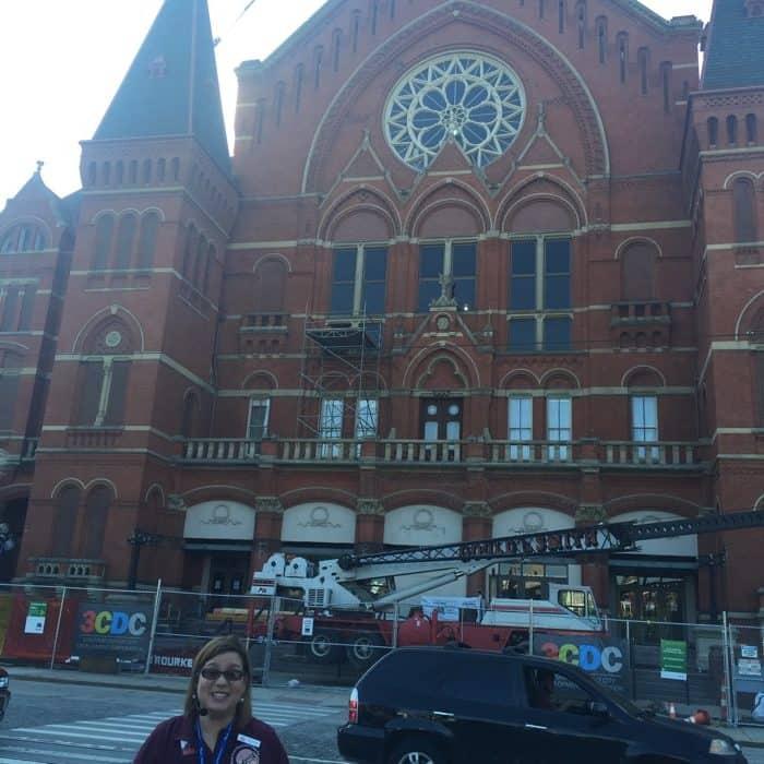 beyond-the-bricks-tour-cincinnati-music-hall