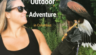 how-to-discover-outdoor-adventure-in-columbus