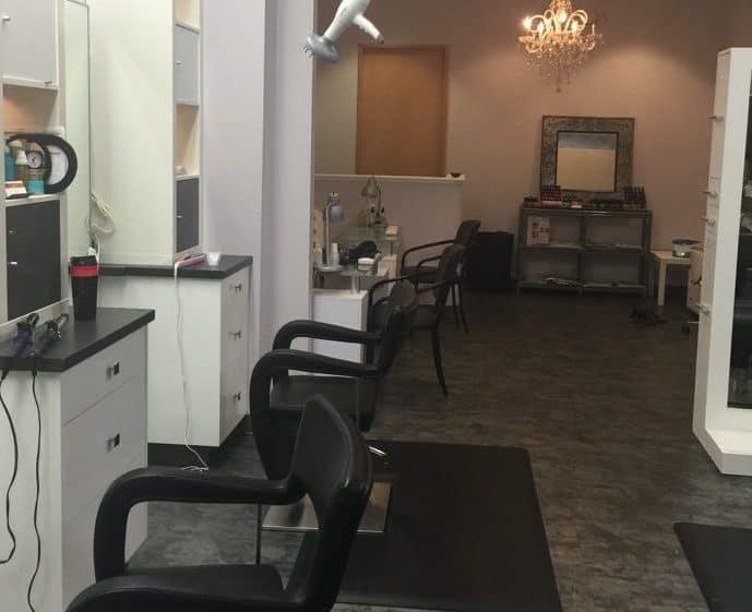 sia-spa-and-salon