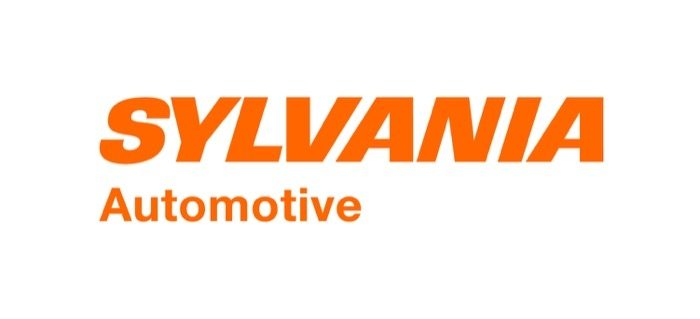sylvania-automotive-logo