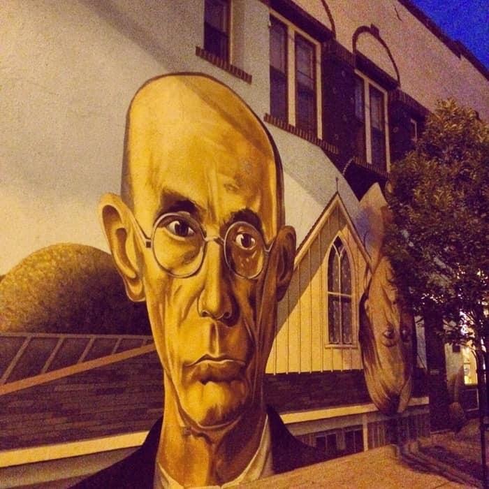 streetart-in-short-north