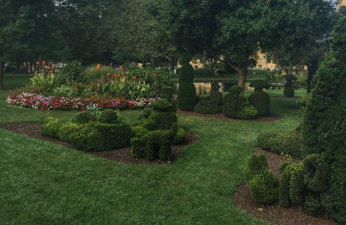 topiary-park-2