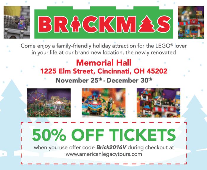 brickmas_coupon