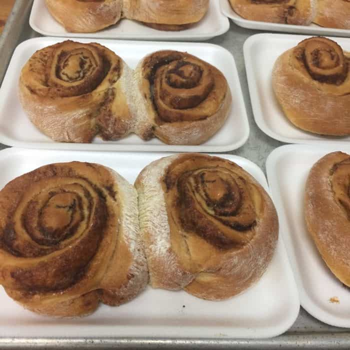 dutch-kitchen-bakery