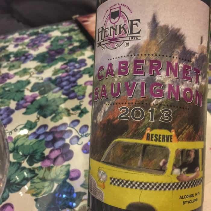henke-winery-13