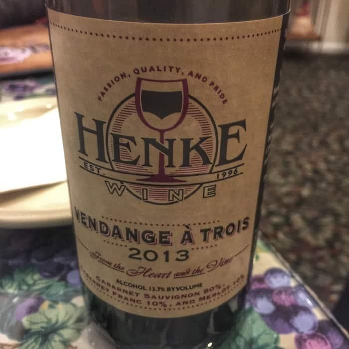 henke-winery-19