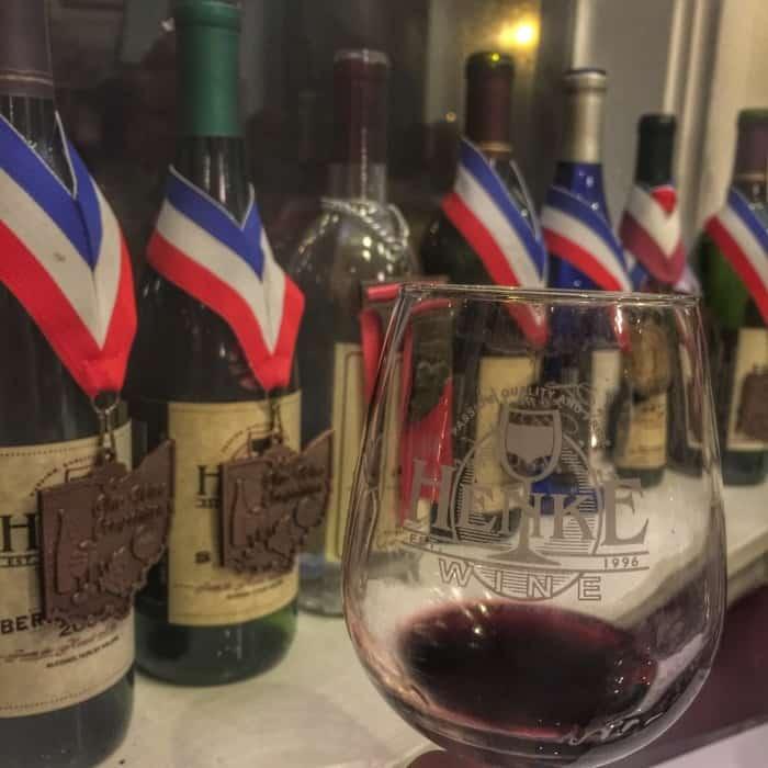 henke-winery-20