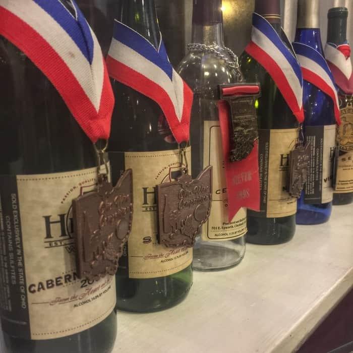 henke-winery-8