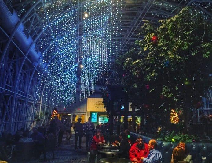 holiday-lights-3
