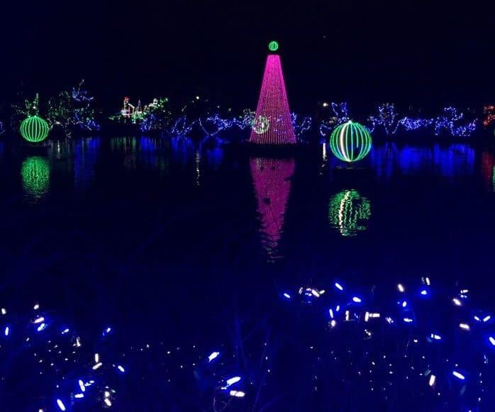 holiday-lights-7