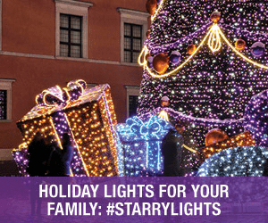 holiday-family-starry-lights-adventure-mom-blog