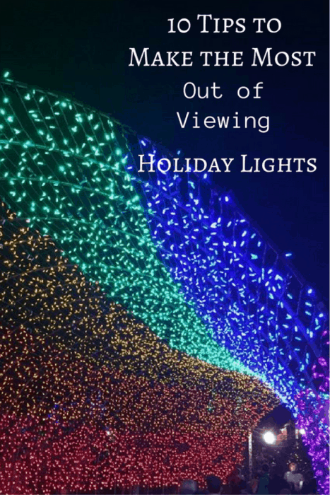 viewing-holiday-lights-tips-discounts-deals-adventure-mom-blog