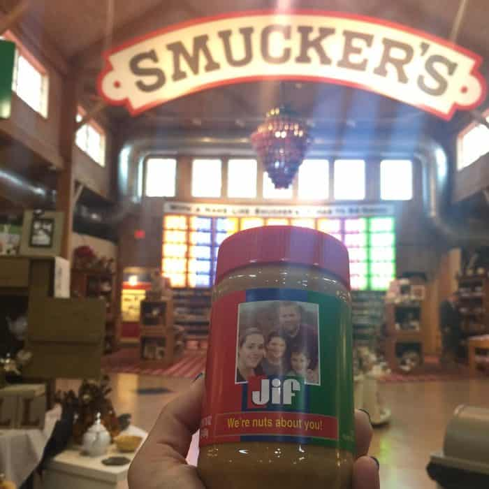 smuckers-2