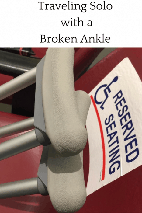 solo-travel-with-a-broken-ankle