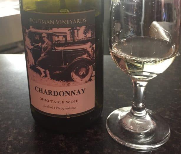 troutman-vineyards-2