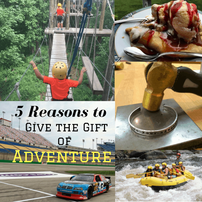 give-gift-adventure-mom-blog
