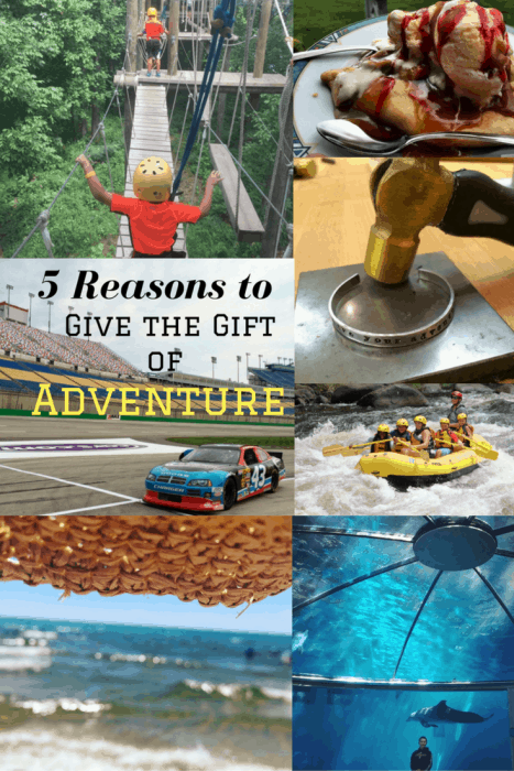 give-gift-adventure-mom-blog-ideas