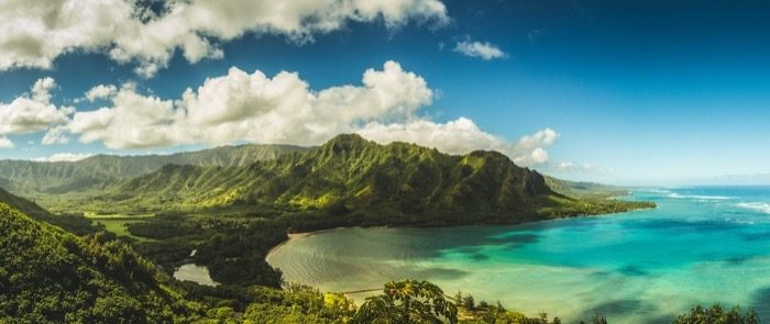 Bucket List Adventures in Oahu and Kauai