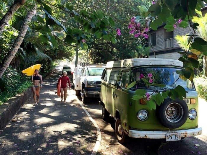 Bucket List Adventures in Oahu and Kauai