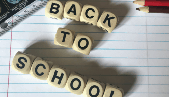 12 Back to School Shopping Tips You Need To Know
