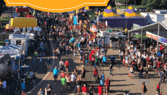 What you need to know before you go to the Ohio State Fair