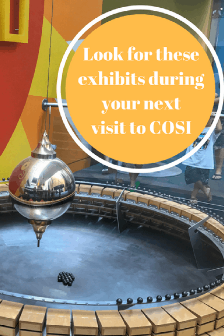 Cosi columbus coupons