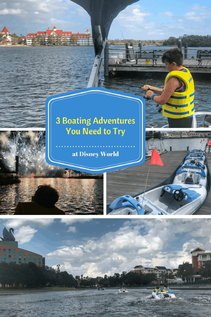 the disney world adventure Disney world holds a special place in my heart it is a place where vivid storytelling and a little magic come together to create a world where your dreams really can.