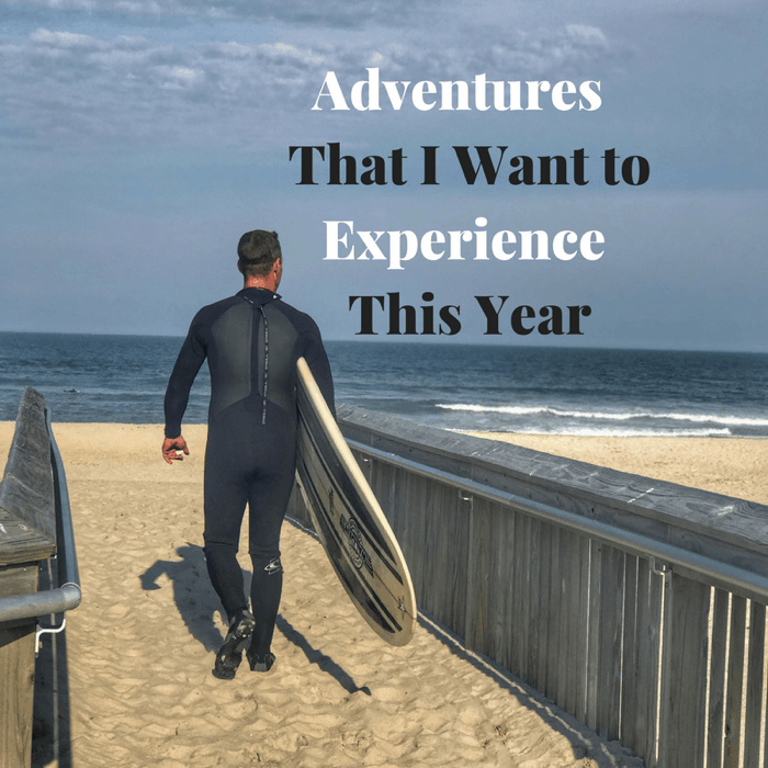 adventure-mom-blog-adventures-experience-wish-list