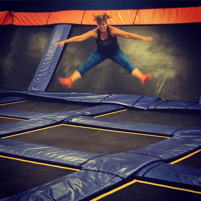 fitness-adventure-trampoline-class-burn-calories