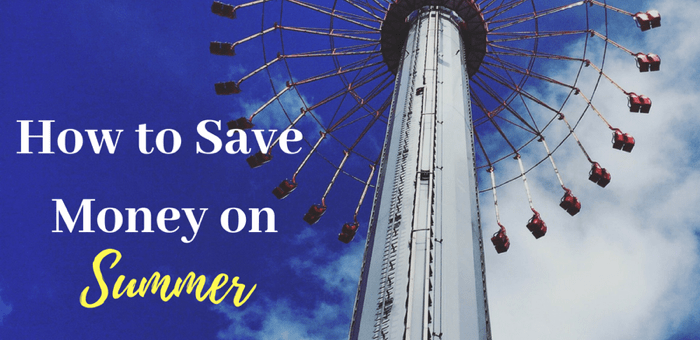 How to Save Money on Summer Attractions in Cincinnati