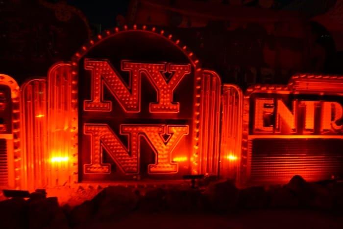 neon-museum-las-vegas-ny-sign